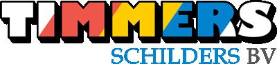 Timmers Schilders